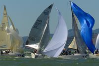 Day 2 (races 4-5)