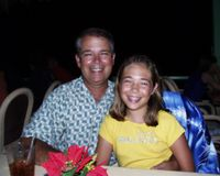 016: BVI Cruise, Summer 2001